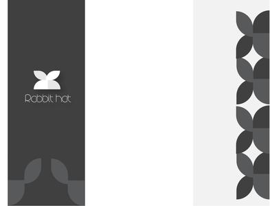 geomatic logo character  illustration ui design ux logo branding illustration mobile logo design logo mark logodesign geomatic logo
