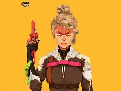 A debt long overdue trigger culture sci fi design art illustration