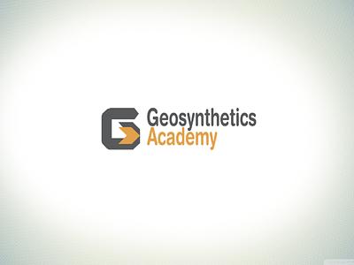 sample logo design illustrator vector logo illustration design