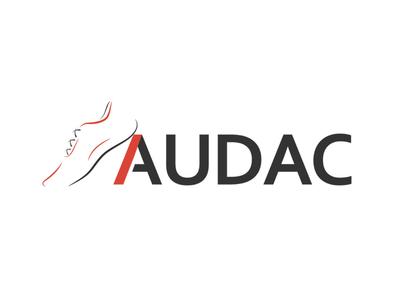 Audac Shoes