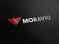 01 logo prev full