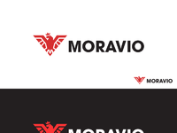 01 logo prev full normal