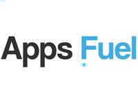 Logo  Apps Fuel Show Case