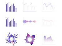 Data Visualization-V1.0