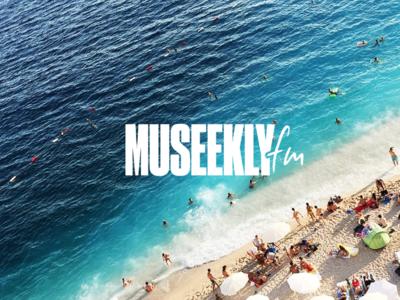 Museekly.club