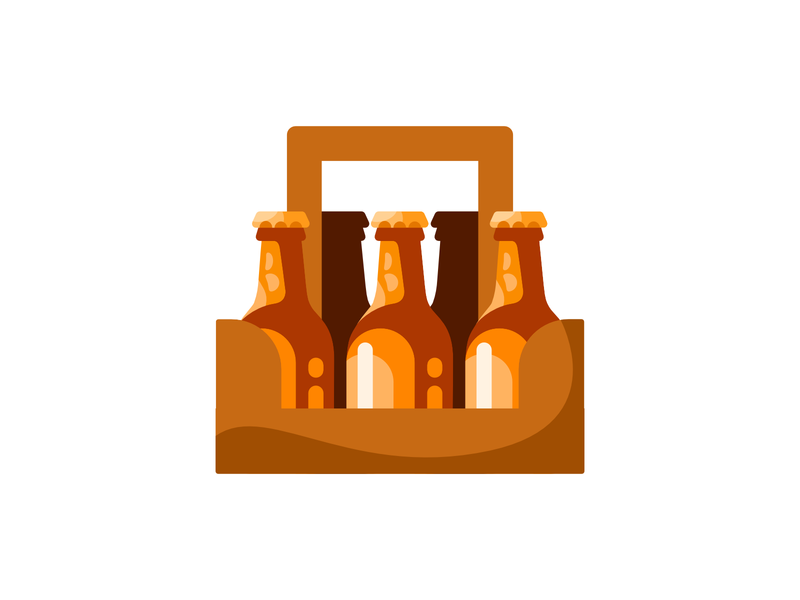 Beer pack / beer / alcohol / beer icon freelancer icons pack iconset flat icon pack beer pack icon app icons alcohol icon alcohol beer label design beer branding beer bottle beer label beer can beer labels beer art icon food beer