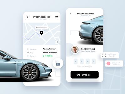 Porsche app uiux design / app designer uiux uiux design map porsche app porsche 911 porsche taycan porsche app ui kit app designers app designer app ui design app uiux app ui ux app ui app design