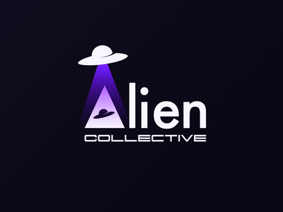 Alien logo animation top logo logo designer logo alien logo animation
