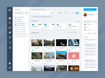 Dashboard UIUX for movie project uiux design agency uiux designer web uiux admin page uiuxdesigner uiuxdesign