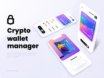 Crypto wallet app metamask doge bitcoin stake swap sushi swap exchange web app crypto app wallet app crypto wallet crypto