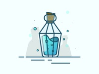 Elixir Of Power