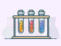 Elixir | Poison | Alchemy | Chemical