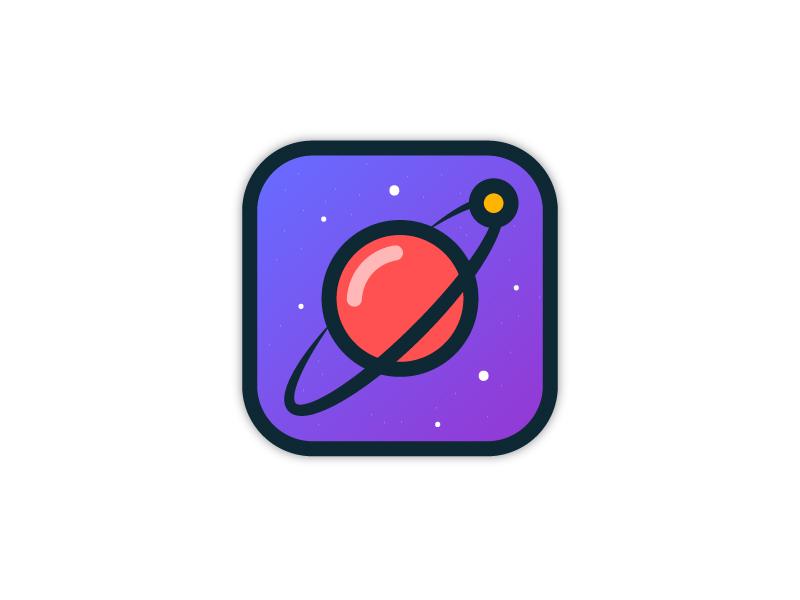 Instagram Logo   social networks type website web app icon branding planet pulp iphone adobe logo designer illustration ai vector social networks social ux ui ux designer ui instagram