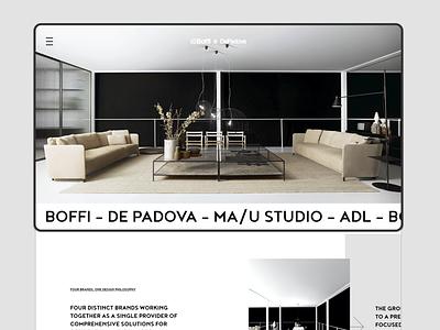 UX/UI Design Website Proposal responsive design website design proposal branding uxdesign ui design ui ux design