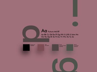 Grid Poster Assets