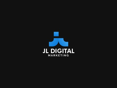 JL Digital Marketing logo