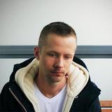 Mikael Eidenberg