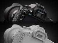 Canon 5d 2017 (3d)