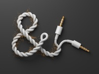 Ampersand cable hires