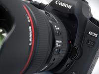 Canon5d 01