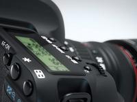 Canon5d 02