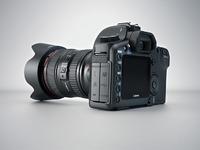 Canon5d 03