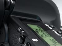 Canon5d 05