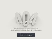 404 real pixels