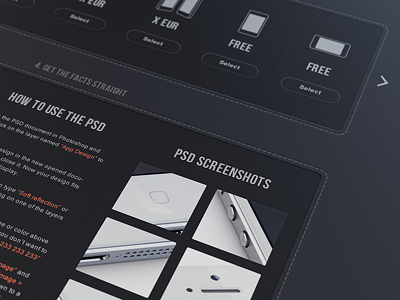 Phone template website website template templates iphone5 iphone4 galaxy nokia lumia ios windows htc angles free shop wordpress wp onepager iphone web apple phone glyph glyphs