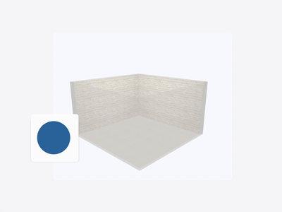 3D room visualzer ecommerce design ecommerce user experience vroom room ui ux interiordesign vr concept 3js