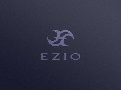 EZIO Bodywear Logo