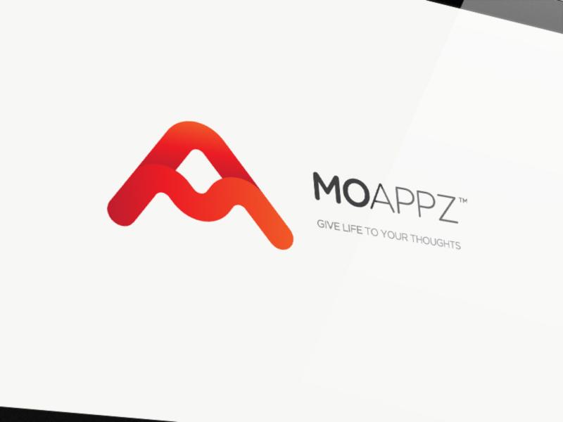 MOAPPZ new logo