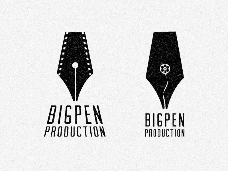 Bigpen1