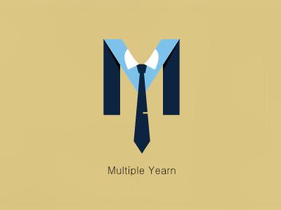 Multiple Yearn