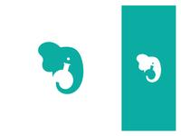 Elephant Lab