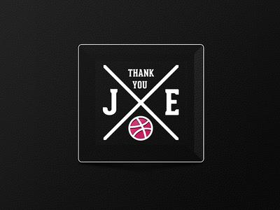 Thank you, Joe White