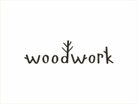 Woodwork