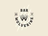 Wolverine bar