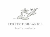 Perfect organics #2