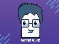 Shojib's Lab   Logo