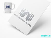 Entrepreneurz Logo