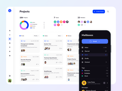 Xela Design System - Templates for dashboards and mobile Apps jetpack compose android swiftui template templates ui kit prototyping figma design system