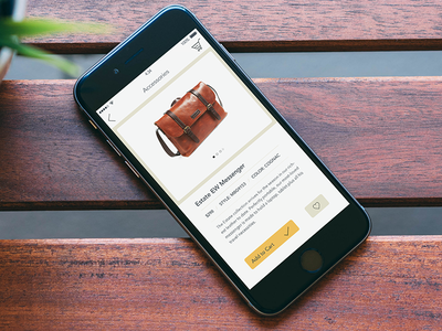 Store Accessories for Men iphone leather bag men store accessories