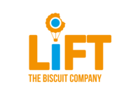 Day 2 - Lift the biscuit company