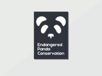 Day 3 - Endangered Panda Conservation
