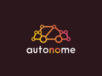 Day 5 - Autonome the driverless car company
