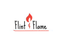 Day 10 - Flint & Flame