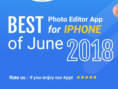 Best Photo Editor App 2018 for IPhone free Fotometka best photo app for iphone. photo editor app for iphone photo apps for iphone