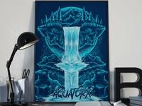 Aquatorx