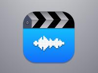 VideoMusic App